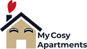 MyCosyApartments